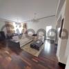 Продается квартира 3-ком 113 м² Академика Волгина 8А, метро Беляево
