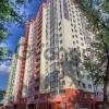 Продается квартира 1-ком 57 м² ул. Комбинатная, 25, метро Левобережная