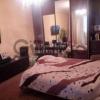 Продается квартира 1-ком 36 м² ул. Архитектора Вербицкого, 24, метро Харьковская