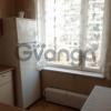Сдается в аренду квартира 2-ком 45 м² Краснодонская,д.27, метро Люблино