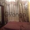 Сдается в аренду комната 3-ком 60 м² Братиславская,д.26, метро Братиславская