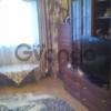 Сдается в аренду комната 2-ком 45 м² Мячковский,д.3, метро Братиславская