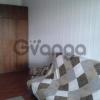 Сдается в аренду квартира 2-ком 68 м² Ухтомского Ополчения,д.4 , метро Выхино