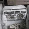 Компрессорно конденсаторный агрегат с воздухоохладителем воздухоохладитель со встроенным агрегатом моноблок