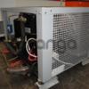Холодильный агрегат, компрессор, компрессорно-конденсатный агрегат на 3кВт Riva Cold