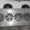 Воздухоохладители для холодильных камер ECO