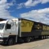 Продам МАЗ 5440-А-9 2011 года в сцепке с пробегом по России