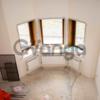 Отопление, водоснабжение, водяной теплый пол с гарантией 7 лет!
