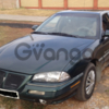 Pontiac Grand AM 2.3 AT (160 л.с.) 1994 г.