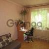 Продается квартира 2-ком 46 м² ул Железнякова, д. 2А, метро Речной вокзал
