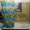 Сдается в аренду комната 1-ком 70 м² Вознесенский пр-кт, 55, метро Сенная Площадь