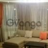 Сдается в аренду квартира 2-ком 68 м² Турку ул, 13 к1, метро Международная