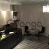 Сдается в аренду квартира 2-ком 78 м² Бухарестская ул, 80, метро Международная