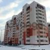 Продается квартира 2-ком 49 м² чапаева ул.,77
