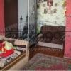 Продается квартира 1-ком 38 м² Сенный рынок Б.Тена