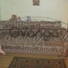 Продается 1-ком 26 м² Широкий центр Котовського