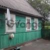Продается дом 2-ком 56 м² Вокзал