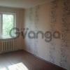 Продается квартира 2-ком 49 м² Широкий центр Чапаєва