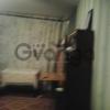 Продается квартира 2-ком 47 м² Музыкальная фабрика Ціалковського