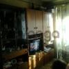 Продается квартира 2-ком 44 м² Крошня В Бердичівська