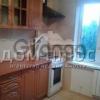 Продается квартира 1-ком 35 м² Лукьяновская
