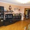 Продается квартира 2-ком 59 м² Богатырская