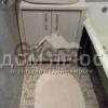 Продается квартира 1-ком 33 м² Гонгадзе Георгия (Машиностроительная)