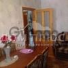 Продается квартира 3-ком 78 м² Лепсе Ивана бульв