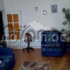 Продается квартира 2-ком 56 м² Доброхотова Академика