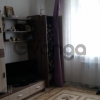 Продается квартира 1-ком 35 м² Каштановая
