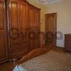 Сдается в аренду квартира 3-ком 100 м² 8-го марта 3, метро Речной вокзал