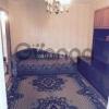 Продается квартира 1-ком 28 м² ул. Харьковское шоссе, 158-Б, метро Харьковская