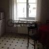 Продается квартира 2-ком 74 м² ул. Ревуцкого, 44