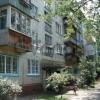 Продается квартира 2-ком 46 м² ул. Курнатовского, 22, метро Черниговская