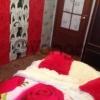 Сдается в аренду комната 3-ком 55 м² Академика Скрябина,д.28к1, метро Кузьминки