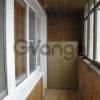 Сдается в аренду квартира 1-ком 37 м² Молдагуловой,д.3к1, метро Выхино