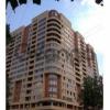 Сдается в аренду квартира 1-ком 46 м² Мичурина,д.15