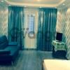 Сдается в аренду квартира 2-ком 62 м² Чистяковой,д.62