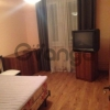 Сдается в аренду квартира 2-ком 53 м² Мусоргского,д.15, метро Отрадное
