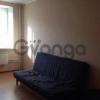 Сдается в аренду квартира 2-ком 47 м² Мотяково,д.20А