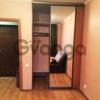 Сдается в аренду квартира 2-ком 60 м² Пионерская,д.14