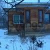 Сдается в аренду дом 4-ком 54 м² деревня Ямищево