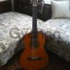 Продаю классическую гитару Stagg