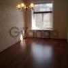 Косметический ремонт квартир эконом класса,от частного мастера.