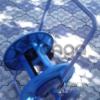 Полупрофессиональная мойка Karcher K 7.20 МХ Plus