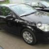 Opel Astra 1.6 AT (105л.с.)