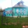 Продается Дом, коттедж 1-ком 30 м² ,