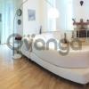 Продается дом 3-ком 325 м²