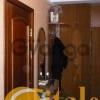 Продается квартира 2-ком 48 м² Флоренции ул.