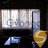 Продается квартира 3-ком 70 м² Луначарского ул., д. 24